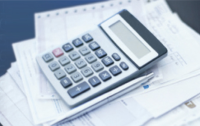 Set a budget when selecting your private practice management solution