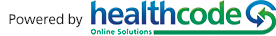 Powered by Healthcode
