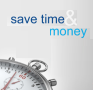 reduce admin time and costs 93x90