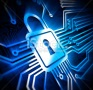 stock-photo-23980877-cyber-security-concept-with-lock