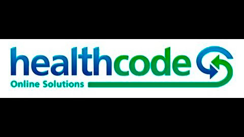 Healthcode's Podcast