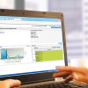 Healthcode Upgrades Its Online Practice Manag...