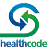 Healthcode reports another increase in eBilli...
